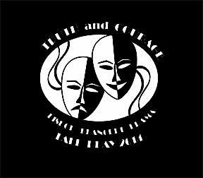 Drama-logo