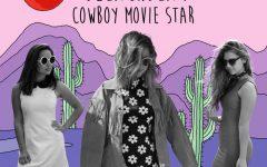 Bleachbear Brings An Experience With Cowboy Movie Star