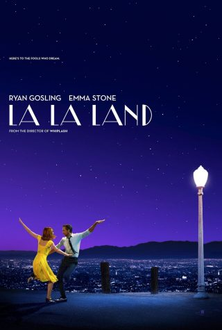 La La Land Sings Its Way Into People's Hearts