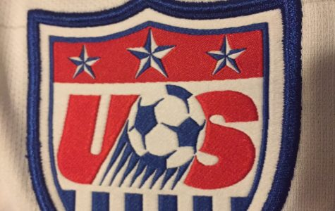 USA Soccer Doubles Down with Dual-Nationals