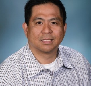 Buenafe, Director of Finance, moves to Kennedy Catholic