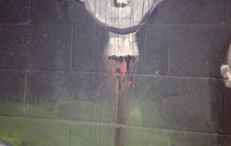 Kube 93 Haunted House is full of screams, terror, and fun