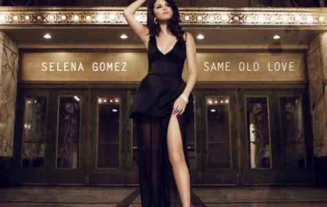 Selena Gomez's new album is truly her revival