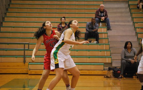 Lady Braves basketball wins first game of season