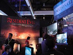Resident Evil 7: Biohazard is the Best Horror Game of 2017 (so far)