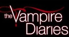 Sink Your Teeth into The Vampire Diaries