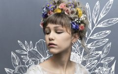 Grace Vanderwaal releases her debut album Just The Beginning and yet again amazes the world with her talent.
