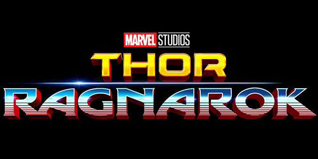 Thor Ragnarok (Hulk) Smashes the Box Office