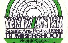 Bumbershoot 2018 Lineup Release Caused Mixed Feelings