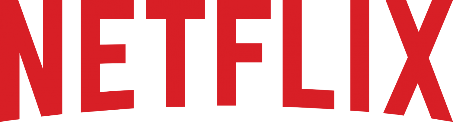 Netflix Short Film, The Trader, Gives Insight Into an Often Overlooked Culture