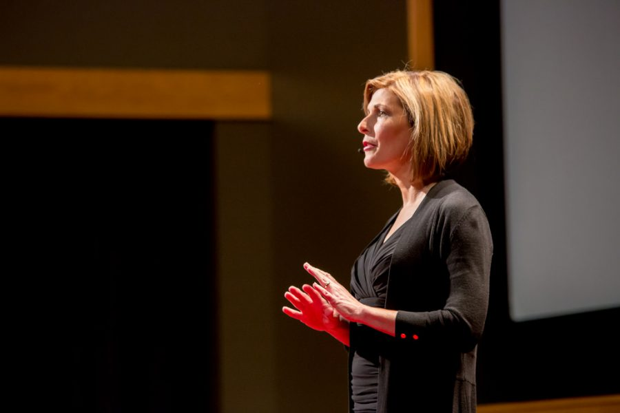 Snowflake+U%3A+An+interview+with+Sharyl+Attkisson